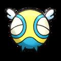 Daily Pokémon #5